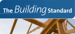 <p>April 2020 edition of the Building Standard</p>
