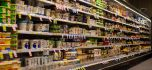 <p>The South Australian Government has changed regulations to ease restrictions on when supermarkets and grocery stores can take deliveries.</p>